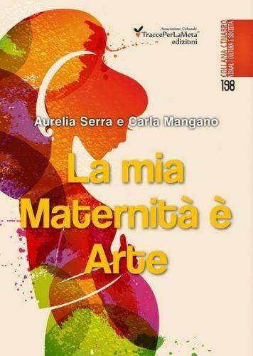 1-libro Aurelia