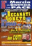 2016-01-30-XVI-Marcia-della-Giustizia-e-della-Pace