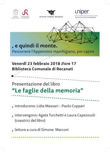 1-FagliedellaMemoria locA3