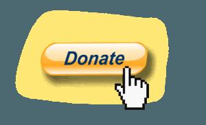 donazioni-scuolaunopuntozero-300x182