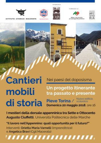 1-Cantieri mobili PieveTorina A4 web