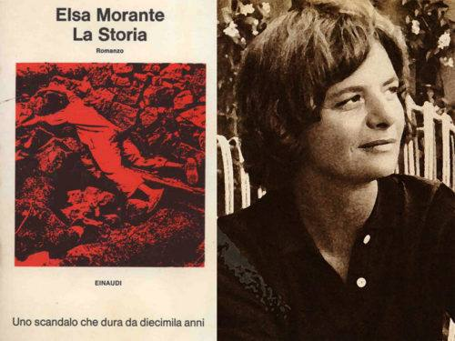 1-La-Storia-Elsa-Morante
