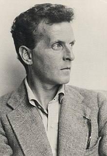 Ludwig_Wittgenstein Fonte internet