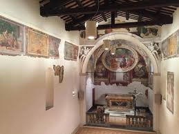 chiesa_San_Cristoforo