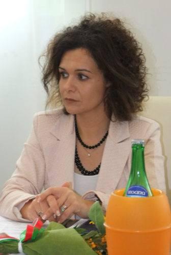 Sabbatini-Angelica-2