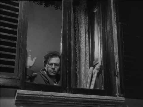 film La lunga notte del '43