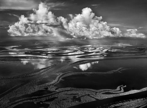 1-2.Amazonas-Sebastiao-Salgado
