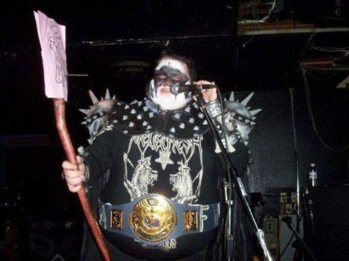 metal-culturainquieta6