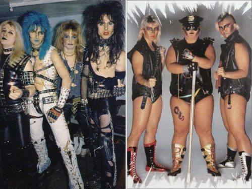 metal-culturainquieta9