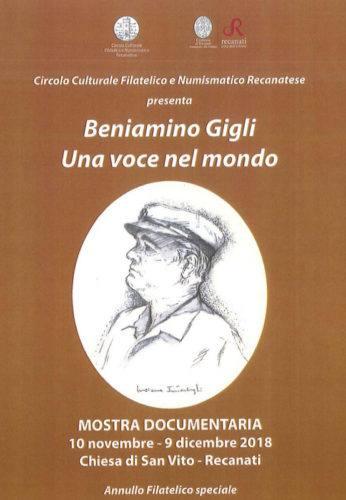1-Beniamino Gigli.