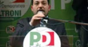 Enzo Quarello Coop Alleanza 3