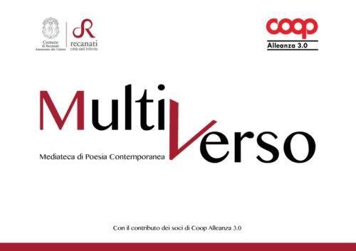 logo Multiverso