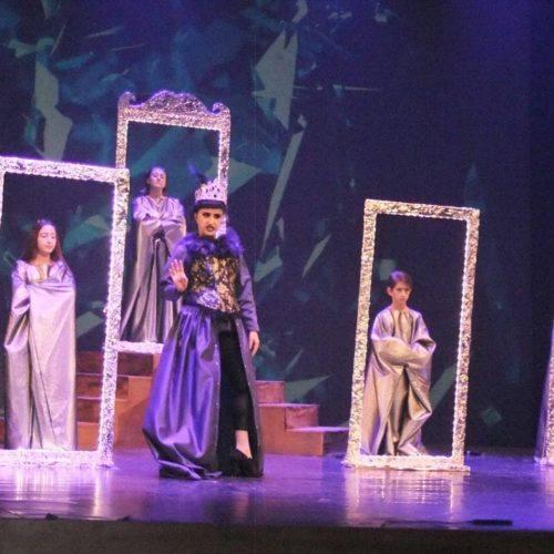 avulss a teatro dicembre 2018