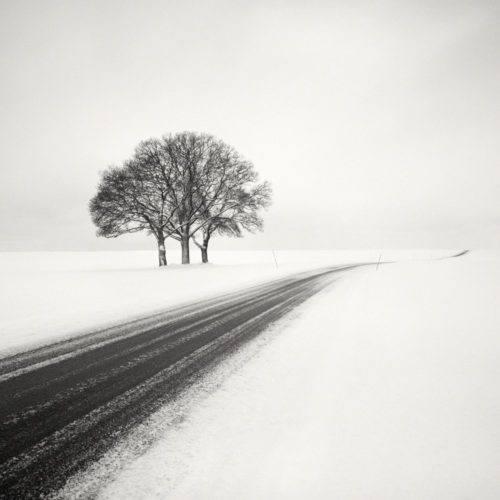 HakandStrand_3_fotografia_invierno_paisaje_belleza_PoesiaVisual_estimulante_StillMoments_BlancoYNegro