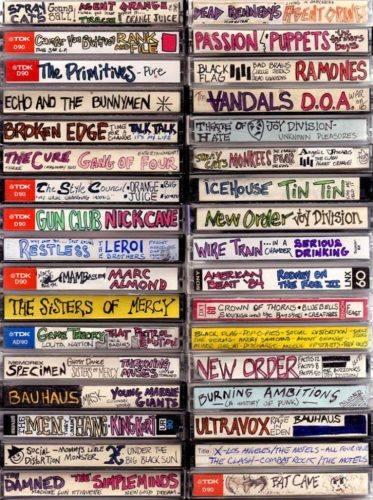 Steve_Vistaunet_cassette_cassette