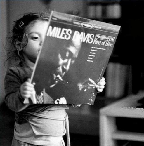 memoria_recuerdos_musicales_3