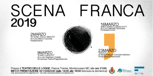 LOCANDINA-FRANCO-2019_DEF_VELA6x3