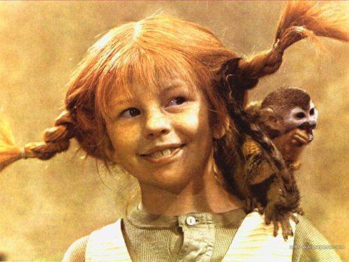 Pippi_Longstocking_Cultura_Inquieta4