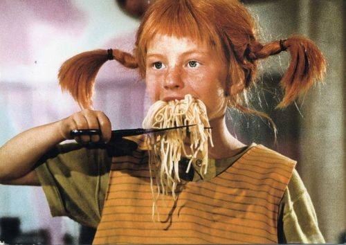Pippi_Longstocking_Cultura_Inquieta5