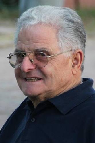 1-don Gabriele Gaspari