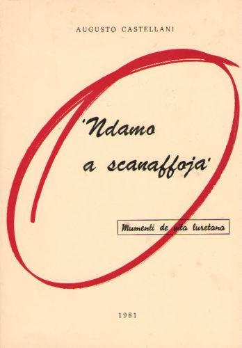 Scartocci_