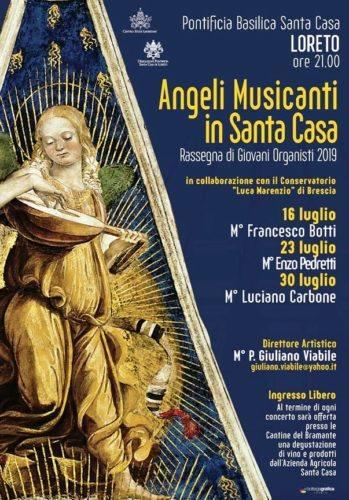 Angeli_Musicanti_