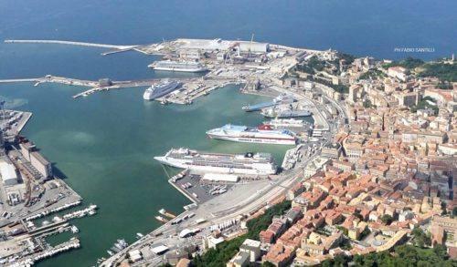 porto-di-ancona-6