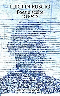 Copertina Libro Di Ruscio