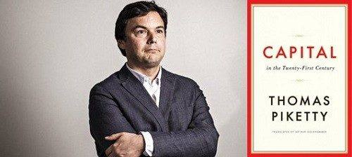 Piketty fonte internet