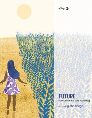 Future_Prima01-426x540