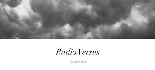 radio versus2
