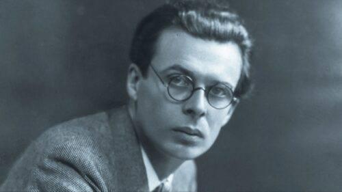 Huxley Fonte Internet