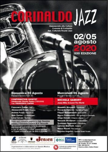 corinaldo jazz 1