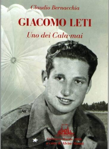 Giacomo Leti2