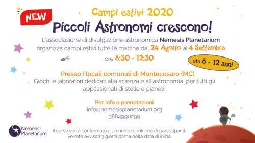campi-estivi-Montecosaro-Facebook
