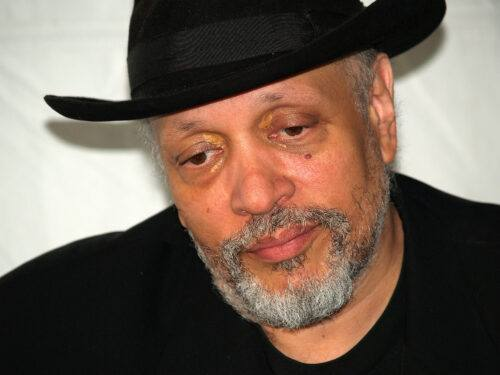 Walter_Mosley_by_David_Shankbone