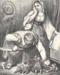 Perrault-Le-petit-poucet-illustrazione-di-G.-Doré-1867