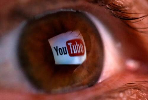 algoritmi-youtube-radicalizzazione