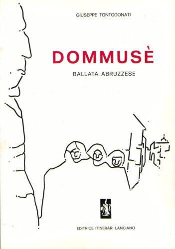 Dommus_