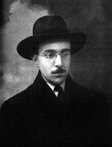 pessoa-getty-images