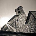 chiesa-san-giovanni-battista_df54030e349349629e8679277d47a715
