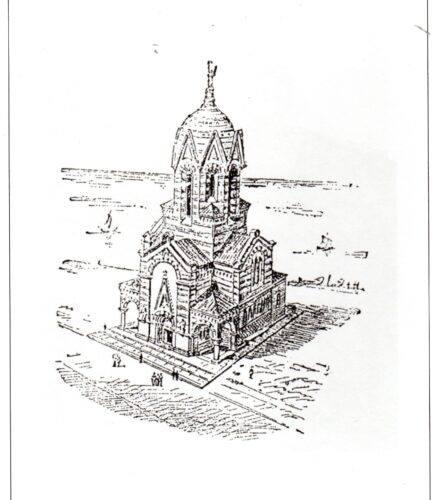 foto da Potentia-Archivi di Porto Recanati e dintorni n 13 p40