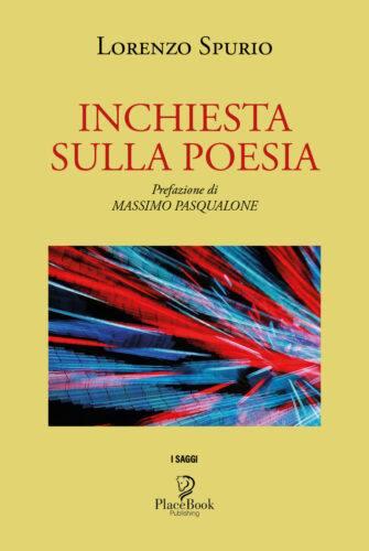 Inchiesta-sulla-poesia-copertina-ebook