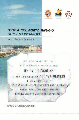 Lapide dedicataonEzio Cingolani