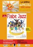 Fiabe Jazz 2021
