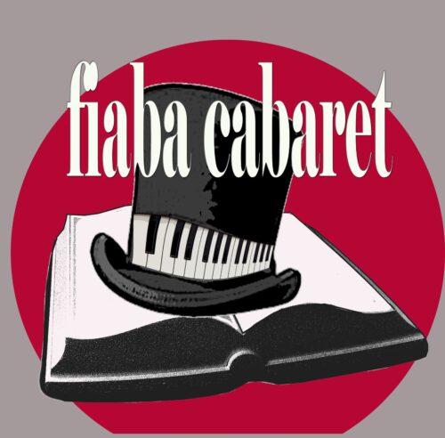 logo fiaba cabaret