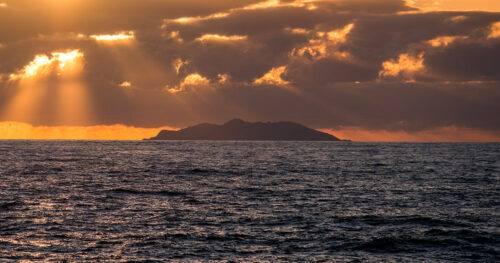 isola-di-gorgogna-toscana Fonte Internet