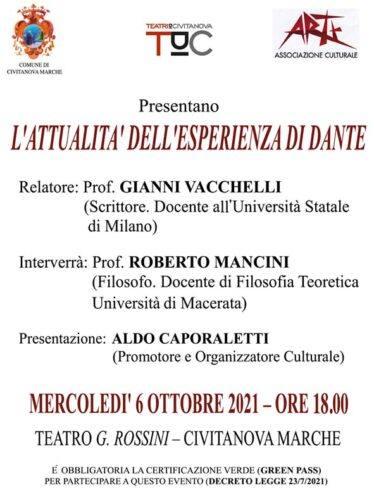 Teatri Dante 2