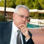 Il nuovo presidente di Aerdorica, il segretario regionale socialista Lorenzo Catraro