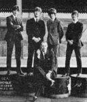 Beatles (Twitter)